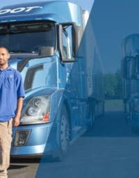 What Can Dot Transportation Offer You? Take a Look! Image