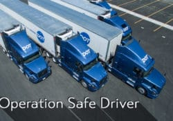 Operation Safe Driver Image