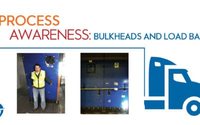 Process Awareness: Bulkheads and Load Bars